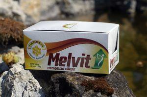 Timomed-Melvit01